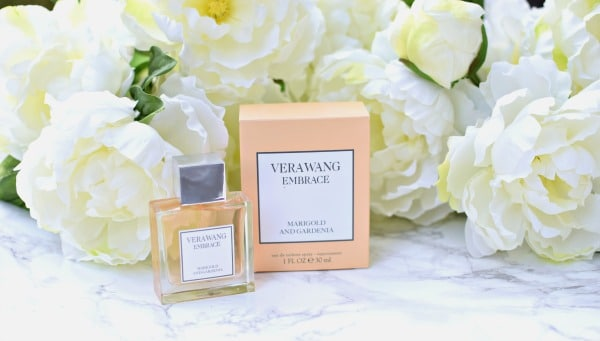 6 Simple Ways Moms Can Feel Beautiful Everyday, Vera Wang | Pretty My Party