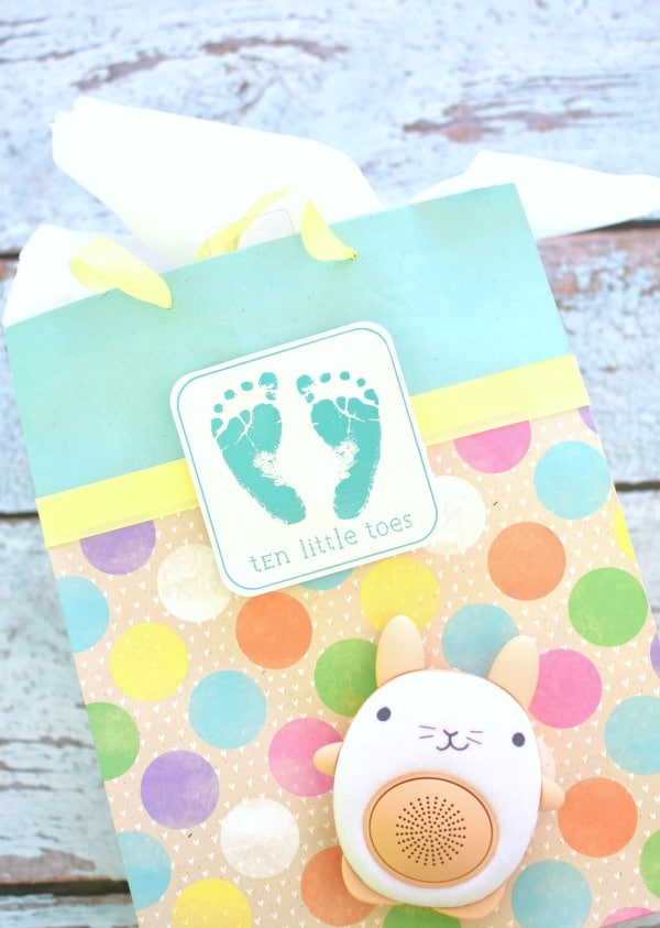 ultimate-baby-shower-gift-1