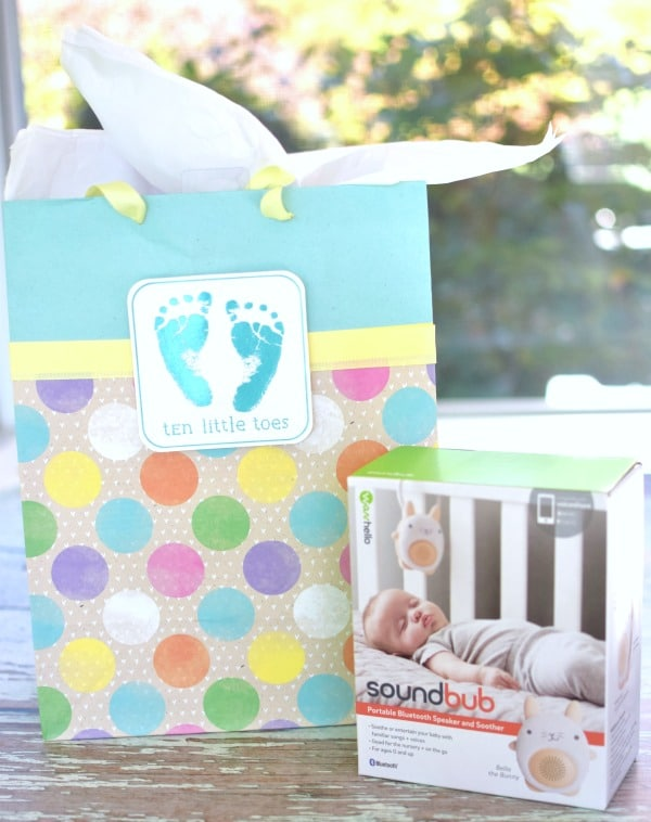 ultimate-baby-shower-gift-5