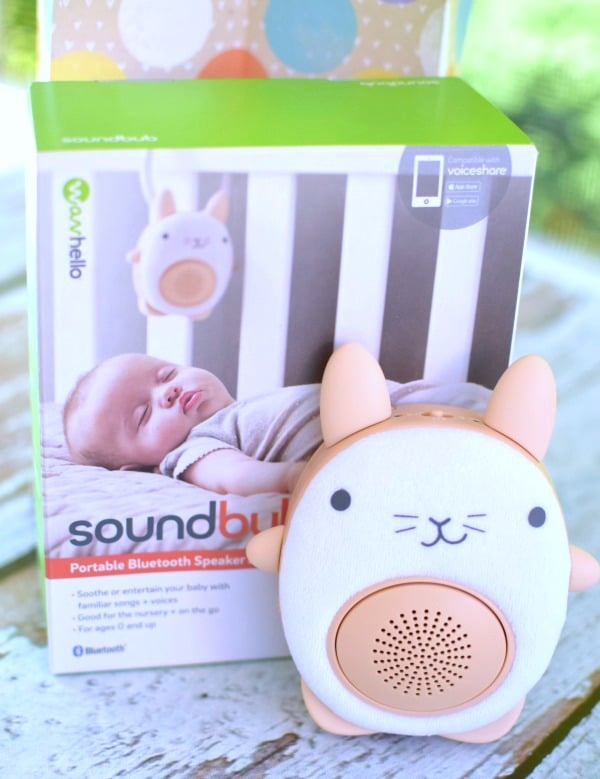 ultimate-baby-shower-gift-6