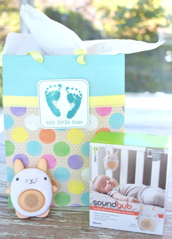 ultimate-baby-shower-gift-8