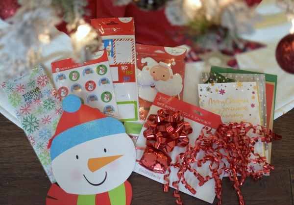 American Greetings Holiday Products | Pretty My Party