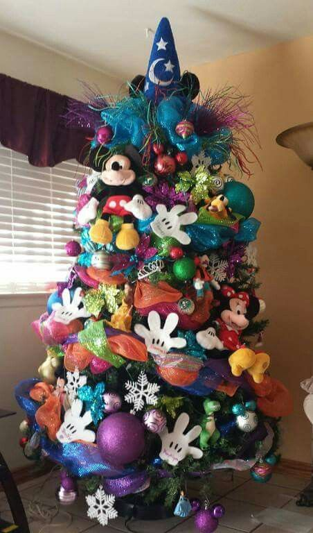 19 most creative kids christmas trees pretty my party party ideas