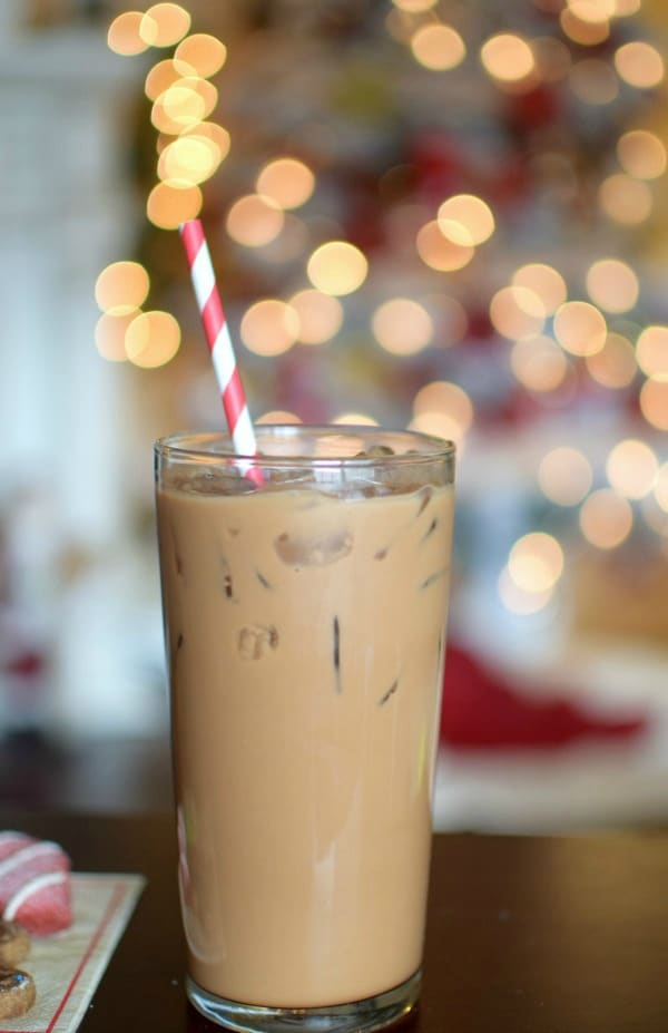 iced-peppermint-mocha-coffee-recipe