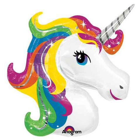 Best Unicorn Party Supplies   Pretty My Party