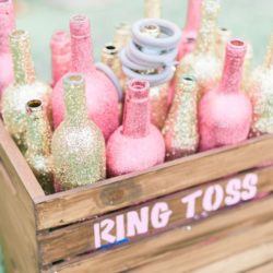 16 Fantastic Bridal Shower Games