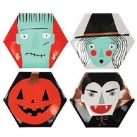 Shop Halloween Party Collection