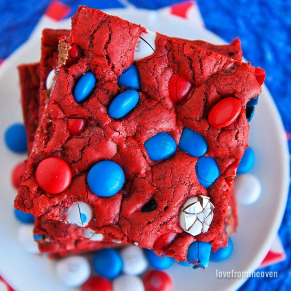 Spiderman Birthday Party Food Ideas For Spiderman Party