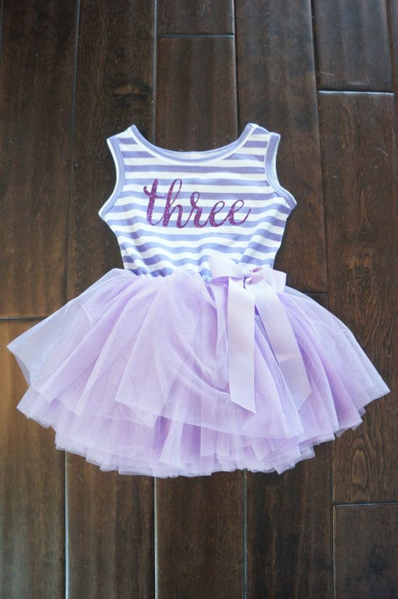 Sofia the First Dress | Sofia the First Party Ideas