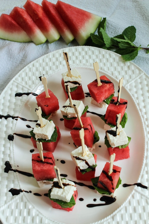 23 Perfect Labor Day Party Ideas Pretty My Party
